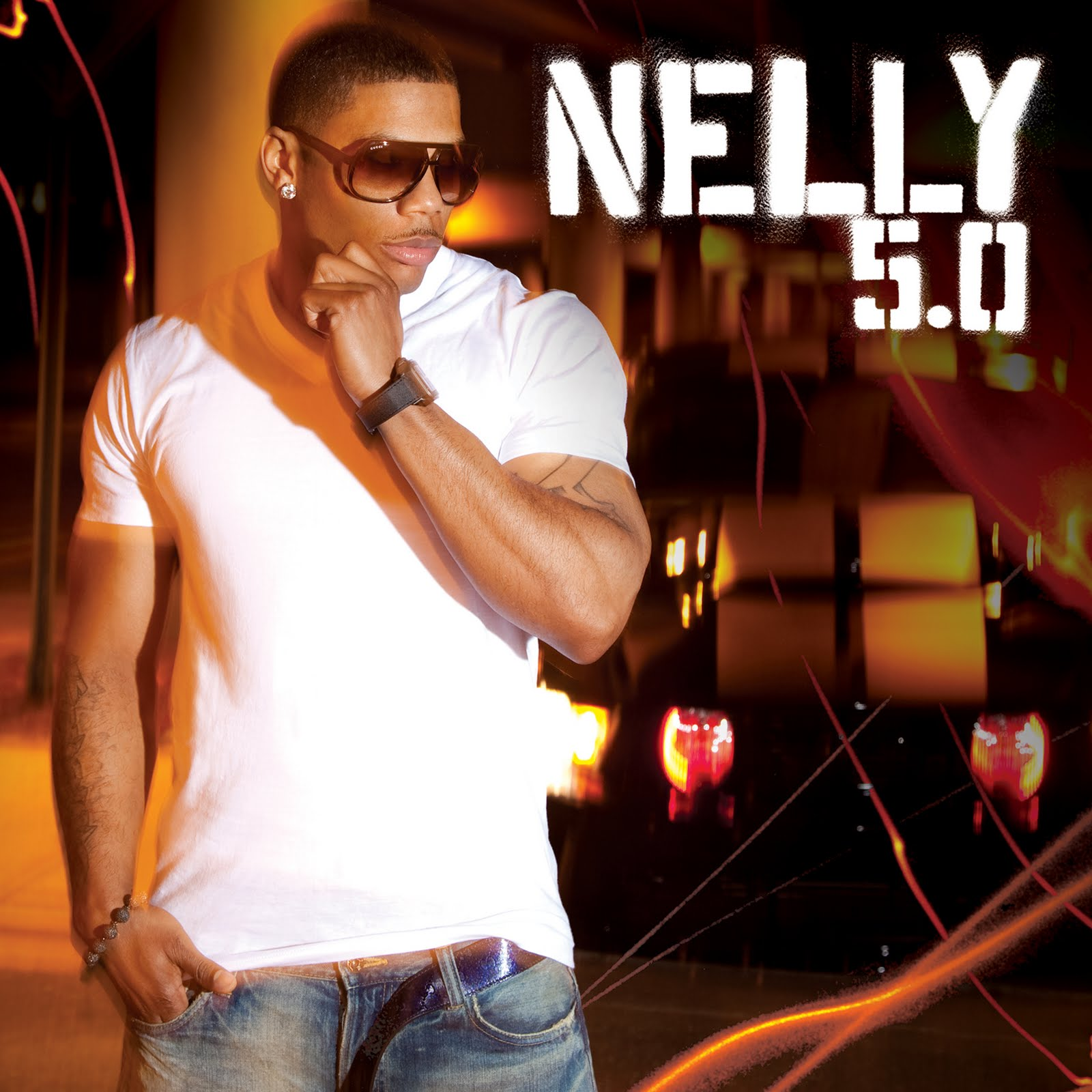 http://3.bp.blogspot.com/_KDvzKXcML4E/TOClKfRzdUI/AAAAAAAAD3o/zrYIK35jY7c/s1600/Nelly-5.0-album-cover.jpg