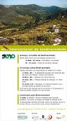 Ano internacional da biodivesidade