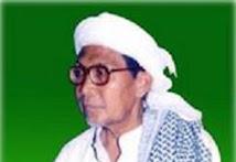 KH Muhammad Achyat Chulaimi