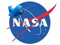 NASA STS-130 Tweetup
