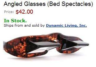 BedSpecs