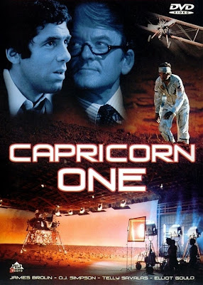 Capricorn One