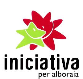 Iniciativa per Alboraia
