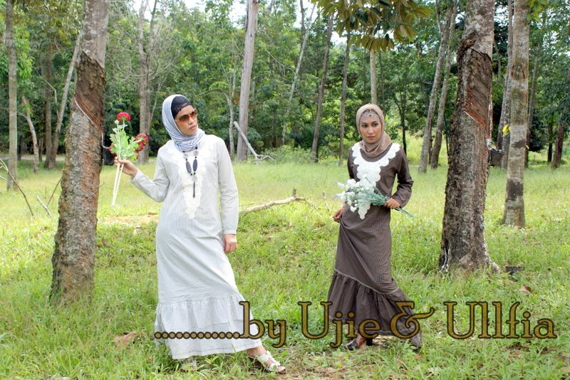 BEAUTYKLIQUE by Ujie & Ullfia