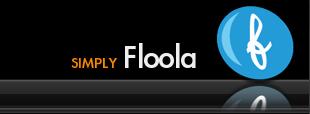 musik vom ipod auf pc