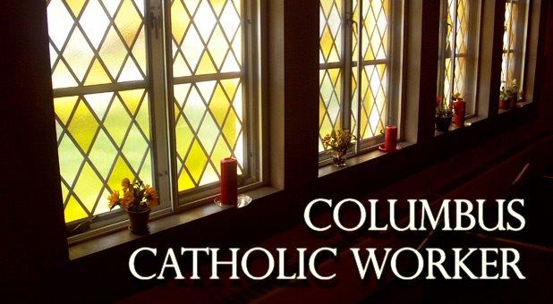 Columbus Catholic Worker