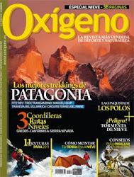 Mis revistas