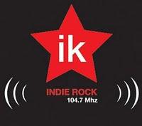 Hangar 18 por la INDIE ROCK
