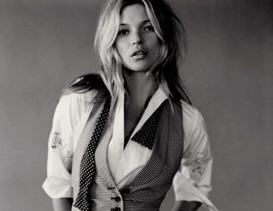 kate moss johnny depp photoshoot. kate moss johnny depp