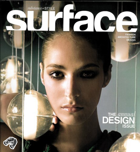 k Followers, 2, Following, 3, Posts - See Instagram photos and videos from Surface Magazine (@surfacemag).