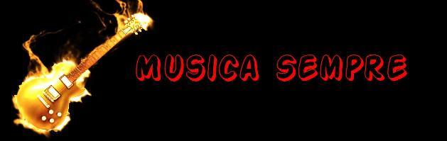 Musica Sempre