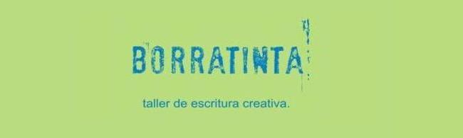 Taller borratinta