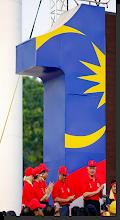 MARTABATKAN 1MALAYSIA
