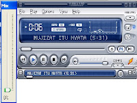 Free Karaoke Vocal Remover Software http://best-free-download-software.blogspot.com/2010/03/vocal-remover-for-winamp-103.html