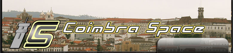 Coimbra Space