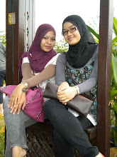wif miza at Floria~