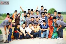 Ngeker Crew beraye! (2010)