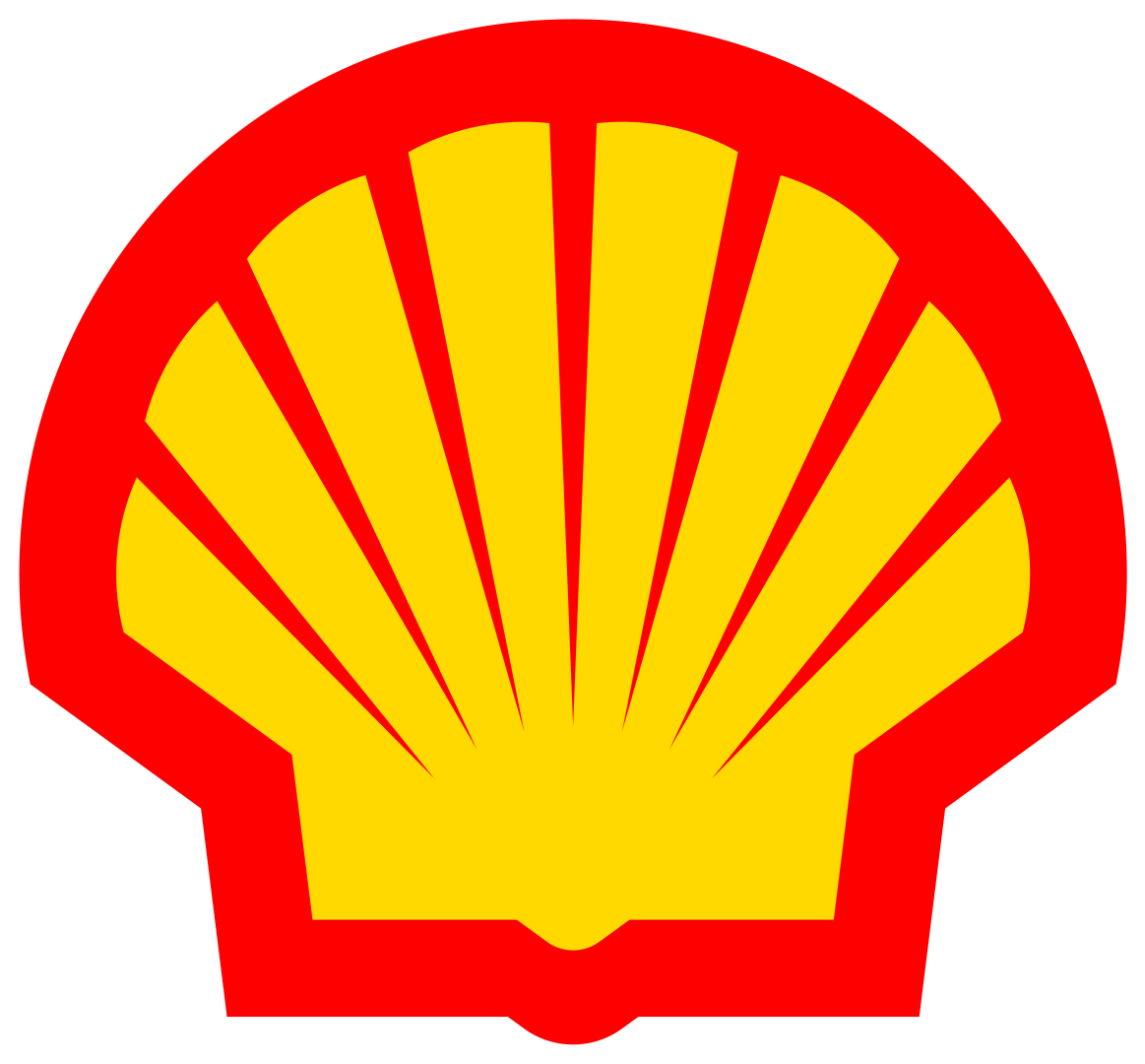 green socal the dirty truth about big oil royal dutch shell