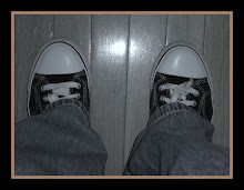 I LOVE MY SHOES!