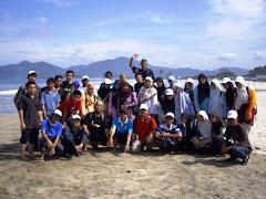 Aceh 08
