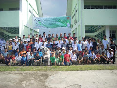 Islamic Solidarity School Aceh