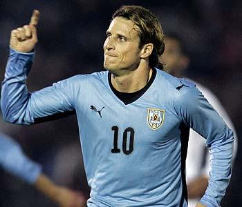 Messi Humillando a Grandes Jugadores Taringa!