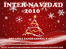 INTERCAMBIO NAVIDAD 2010
