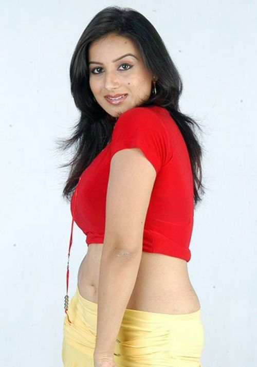 hot kannada actress pooja