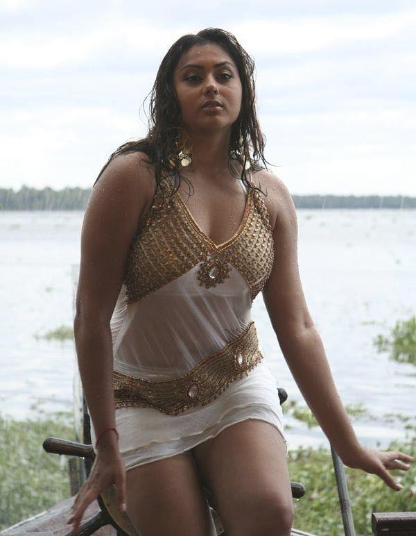 namitha hot videos