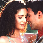 Akshay Kumar + Katrina Kaif = Perfect Pair