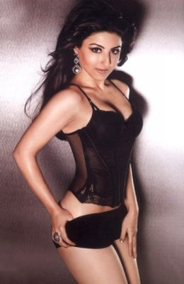 soha ali khan bikini Bikini Photo Shoot of Bollywood Babes