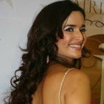 Sushma Reddy Hot Pictures
