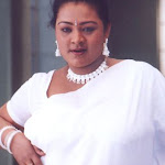 Shakeela Mallu Sexy Photos