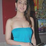 Preeti Jhangiani Sexy Pics