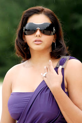 namitha tamil actress
