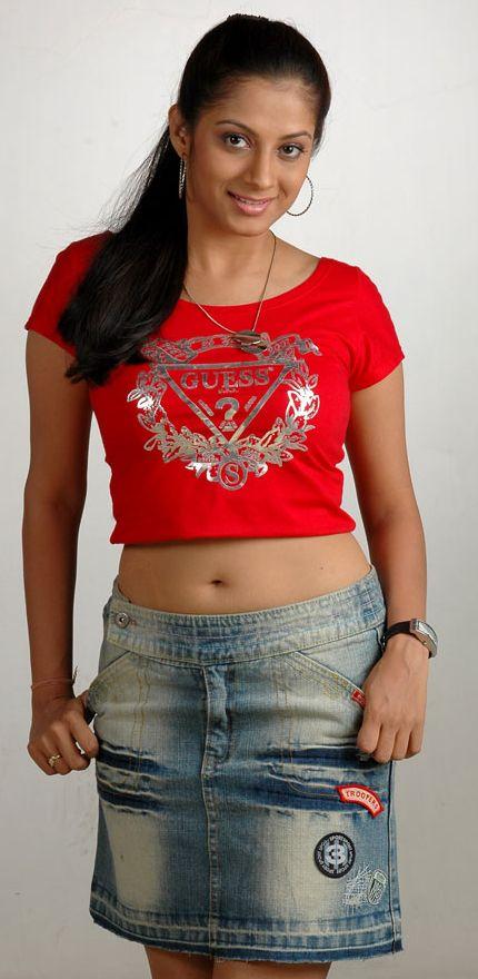 http://3.bp.blogspot.com/_KFpt7pcZGQY/SvFXxKHvSrI/AAAAAAAALas/DYdoL_6qnvc/s1600/sindhu_tulani_hot4.jpg