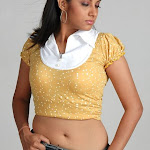 Sindhu Tulani Hot Photos In Mini Skirt