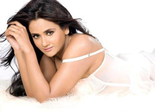 http://3.bp.blogspot.com/_KFpt7pcZGQY/SvO6k2Kuy1I/AAAAAAAALbs/zMt9hmg-9sc/s1600/mallu_actress_pavithra1.jpg