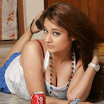 Kiran Rathod Unimaginably Hot Photos