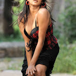 Priyamani's Maximum Beauty Exposed