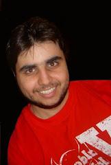 Lucas Muniz Hadade