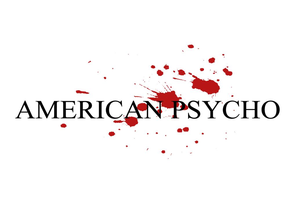 http://3.bp.blogspot.com/_KFxmlXHAk1A/TVLhecQzzAI/AAAAAAAADIA/Fat-S7iHerM/s1600/american-psycho-red-dots.jpg