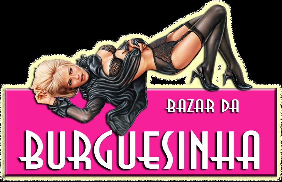 Bazar da Burguesinha