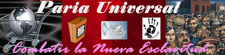 Paria Universal