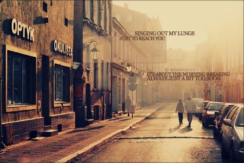 http://3.bp.blogspot.com/_KG8tH_-JViI/SscMcM15w3I/AAAAAAAAAIo/Nr6mRy4MGQY/S1600-R/WalkingBy_.jpg