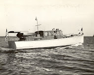 Motoryachts