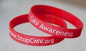 CMV Awareness