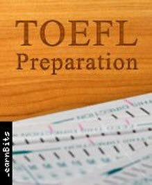 155 toefl essays Sample essay ibt toefl writing, sample essays for toefl can be written by students who want to prepare for the independent 155 toefl independent writing topics.