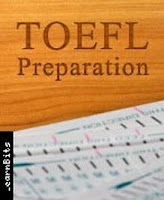 Free Download Ebooks: PDF For Toefl Ebook Collection