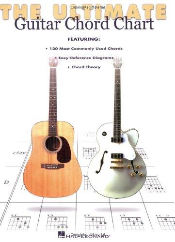 Free-Guitar-Chords.com